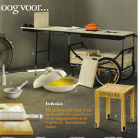 Financieel Dagblad, 10 maart 2011